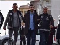 Anadolu Farm liderine rekor ceza istemi