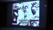 RABINDRANATH TAGORE - Hint Bilge Rabindranath Tagore Ankara'da Anıldı