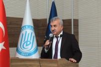 'Madde Bağımlılığını Bitlis Özelinde Değerlendirme' Çalıştayı
