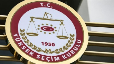 YSK'dan Kılıçdaroğlu'na tokat gibi yanıt