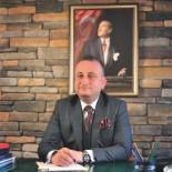 Barış Ayhan Açıklaması 'Daha Yaşanabilir Bir Sinop İçin Çabalayacağız'