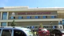 Bismil Devlet Hastanesinde Başarılı Ameliyatlar