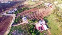 SİLAH KAÇAKÇILIĞI - Gaziantep Merkezli Silah Kaçakçılığı Operasyonu