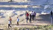 GÜNCELLEME - Bingöl'de 2 Çocuk Boğuldu