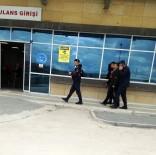 Jandarmadan Köy Evinde Saklanan FETÖ Firarisi Hakime Operasyon