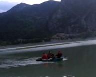 Kaçak Avlanan Balıkçılara 3 Bin 270 Lira Ceza