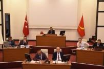 İTFAİYE ARACI - Kastamonu Belediyesi'nden Su Ücretlerine Yüzde 15 İndirim