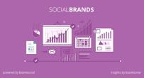 ZIRAAT BANKASı - Socialbrands Mayıs Ayı Sonuçları Yayında