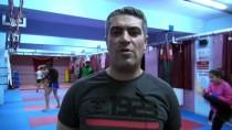 Tatvanlı Öğrenci Türkiye Şampiyonu Oldu