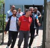 Antalya'da Belediye Çalışanını İftara Davet Edilip Öldürüldüğü İddiası