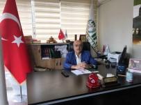 İHH Diyarbakır Şubesi, 2 Bin 500 Aileye Yardım Kolisi Dağıttı