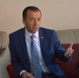 Başkan Çelik Açıklaması 'KDK Kararları Uygulanmalı'