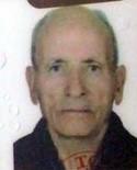 Sel Sonrasında Yaşlı Adam Kayboldu