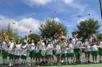 HACETTEPE ÜNIVERSITESI - Yaz Spor Okulu Kayıtları Başlıyor