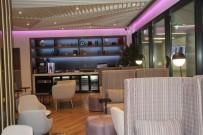 EURO - Bu Otelde Duş 15 Euro, 4 Saatlik Oda 80 Euro