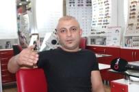 Diyarbakır'daki Kadın Cinayetinde Kan Donduran Detay