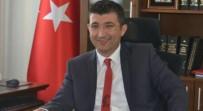 ÖĞRETIM GÖREVLISI - DPÜ Domaniç Hayme Ana Meslek Yüksekokulu'na Yeni Bölüm Müjdesi