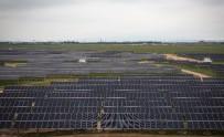 MARK ZUCKERBERG - Facebook'tan yenilenebilir enerji hamlesi