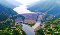 Samsun'daki Baraj Ve Göletlerin Doluluk Oranı Arttı