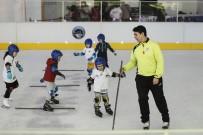 SU KAYAĞI - Anadolu'nun En Büyük Spor Okulu