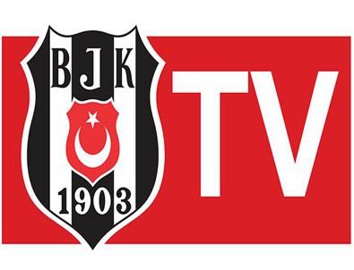 BJK TV kapatılıyor