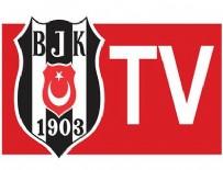 FİKRET ORMAN - BJK TV kapatılıyor