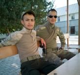 ÇATIŞMA - Tunceli'den Acı Haber Açıklaması Yaralı Askerlerden 2'Si Şehit Oldu