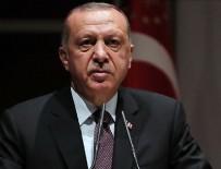 SOSYAL BELEDİYECİLİK - 'Türkiye S-400'Ü Almıştır, Bu İşi Bitirdik'