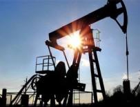 RUSYA - ABD petrol fiyatı tahminlerini aşağı çekti