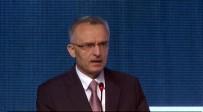 MALİYE BAKANI - Bakan Varank Açıkladı Açıklaması