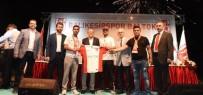 BALıKESIRSPOR - Balıkesirspor'da Baltok Anlaşması Sona Erdi