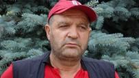 ŞEHİT POLİS - Beşiktaş'ta 2016 Yılında Yaşanan Terör Saldırısının Failinin Yakalanması Şehit Babasının İçini Ferahlattı