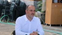Çınarcık'ta 15. Altın Festivali Başlıyor