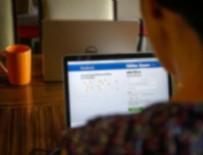 NAFAKA - Eşinin Facebook hesabında gördükleri şoke etti! Aldatıldığını anlayınca...
