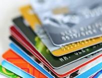 RESMI GAZETE - Kredi kartı asgari ödemelerinde değişiklik