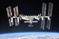 35 BİN DOLAR - NASA Fiyatları Açıkladı