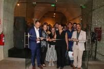 NEVÜ ASEM'den 'Ulusal Ve Uluslararası Seramik Eserler Sergisi'