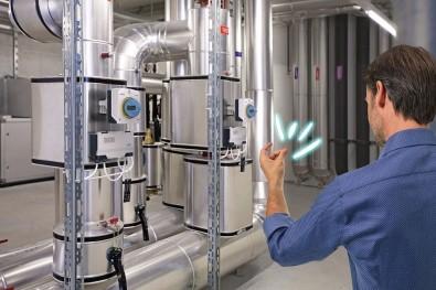 Siemens'ten buluta bağlı yeni nesil ürün