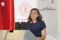 ARKEOLOJI - Trabzon'da 20 Günde 34 Buluntu Yeri Saptandı