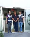 DOLANDıRıCıLıK - Antalya'da Kiralık Ev Dolandırıcılığı