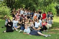 Ataşehir Belediyesi Ve AIESEC'in Hazırladığı Yaz Okulu İçin Kayıtlar Başlıyor