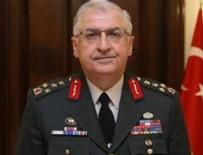 TAZMİNAT DAVASI - Orgeneral Güler'den tazminat davası