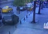 TÜRK LIRASı - İstanbul'da trans dehşeti!