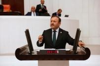 Öztürk, Rabia Naz Vatan İçin Meclis Araştırması İstedi