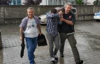 POMPALI TÜFEK - Samsun'da Sokak Satıcılarına Uyuşturucu Operasyonu Açıklaması 23 Gözaltı