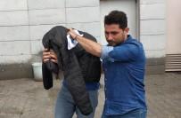 POMPALI TÜFEK - Sokak Satıcılarına Uyuşturucu Operasyonu Açıklaması 23 Gözaltı