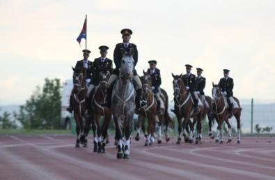 Türk Jandarma'sı 180 Yaşında