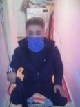 Ataşehir'de Cezaevi Firarisi Şahıs Yakalandı