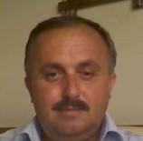Bursa'daki  Feci Kazada Eski Belediye Başkanı Hayatını Kaybetti