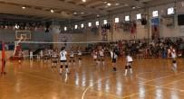 BASKETBOL - Çiğli Yaz Spor Okulları Açılıyor
